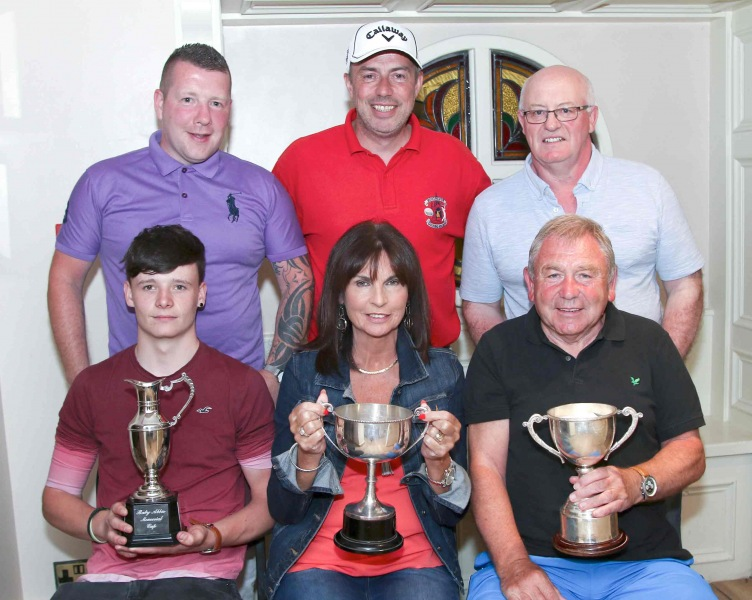 73e1150c-rostrevor-golfing-society-charity-outing-prize-winners-1