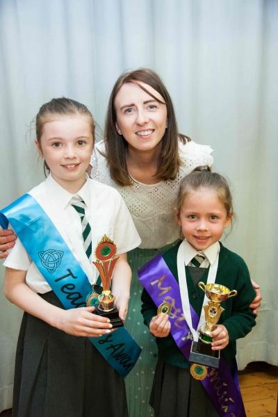 a9d81a8e-st-michaels-ps-finnis-irish-dancing-awards