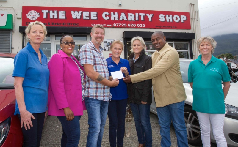 f99ef2ea-the-wee-charity-shop-cheque