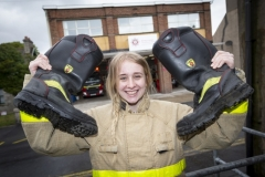 NEWCASTLE-FIREFIGHTER-Emma-Rice-1-CH03-100321
