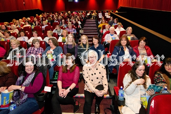 2e0378b2-international-womens-day-film