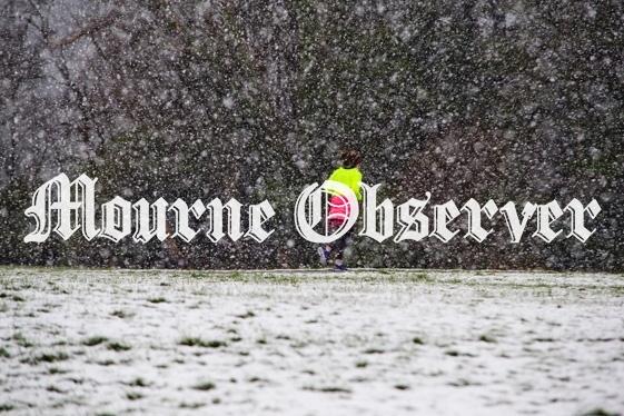 9363b4ec-snow-runner