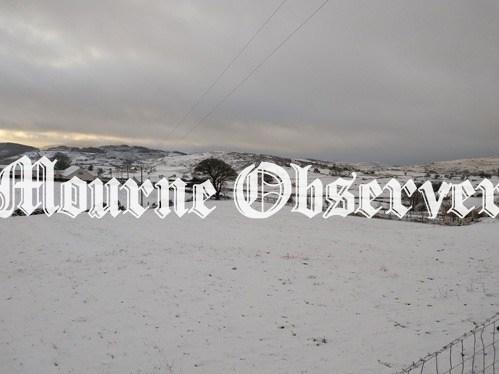 a0a59986-snow-backaderry