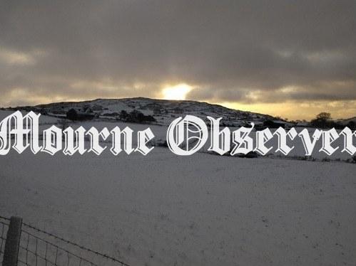 e760d39a-snow-clanvaraghan-mountain