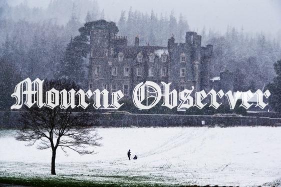 f47d5ac1-snow-castle