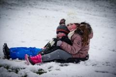 c8f7adea-snow-sledge-children