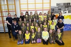 3eac85ab-1st-mourne-brownies-and-leaders