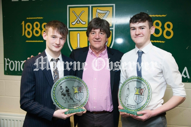 Liatroim-U21-and-Minor-Footballer-of-the-Year