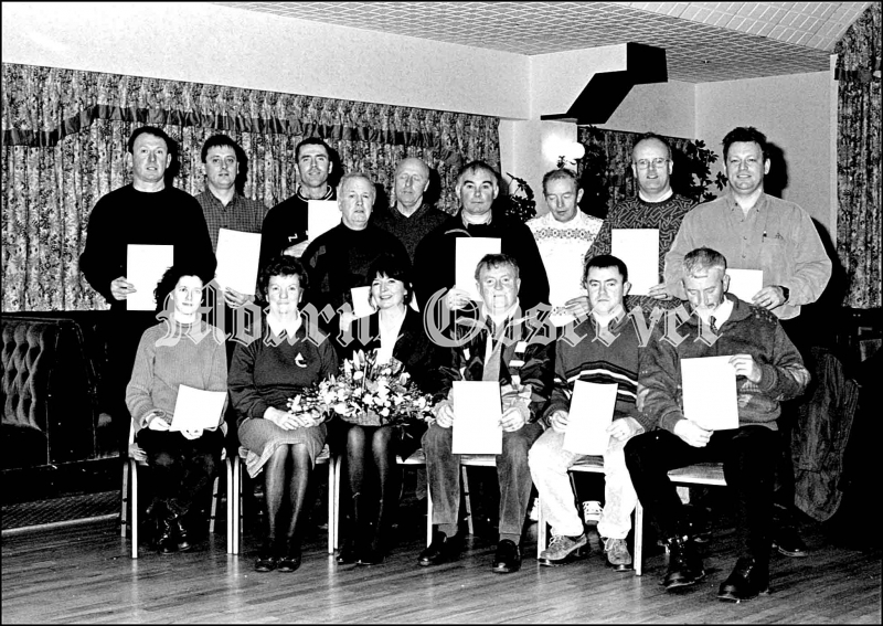Decades-March-99-Burren-child-protection-certs-1-1