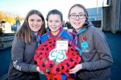 B'hinch-Remb-1st-Guides