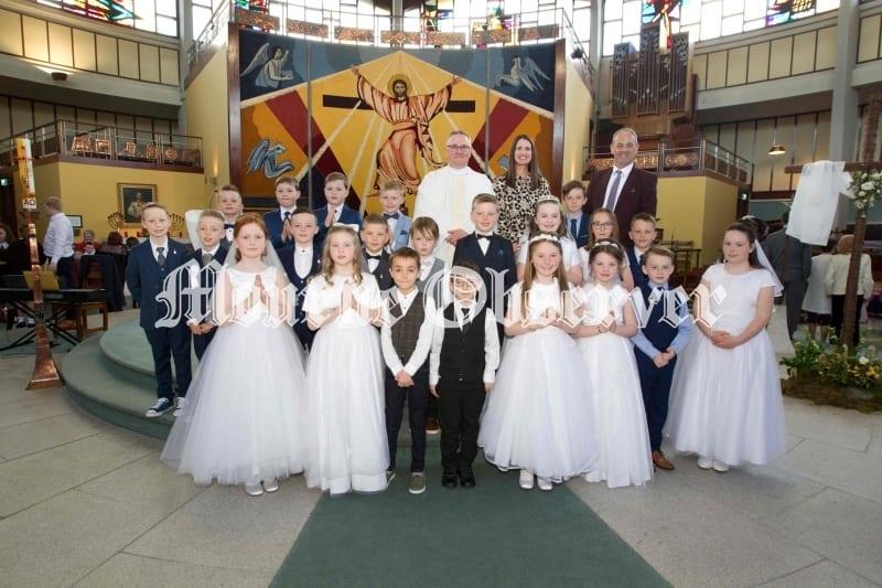 0b0afabe-st-josephs-carnacaville-1st-communion