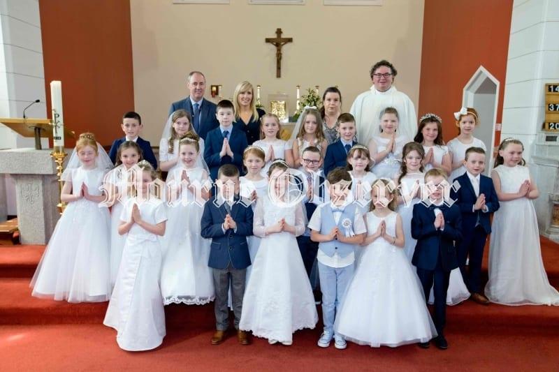 56ce0fe2-teconnaught-1st-communion