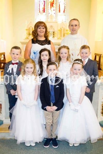 c83da1ce-st-matthews-ps-magheramayo-first-communion