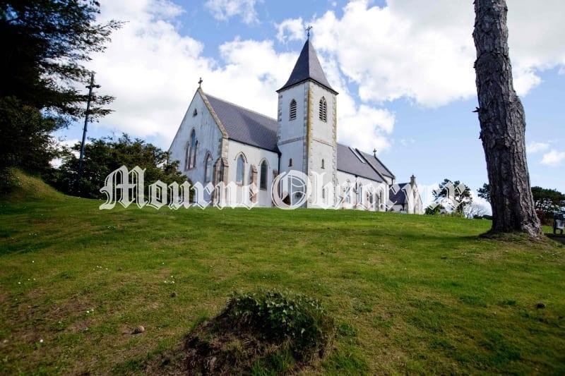 caf57810-st-patricks-church-saul