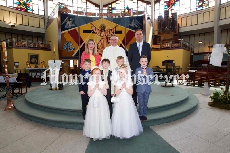 d8bb6c91-st-patricks-ps-burrenreagh-1st-communion