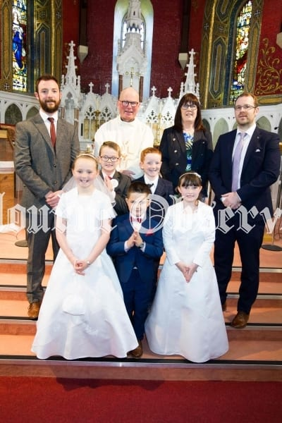 fae0a067-sacred-heart-ps-dundrum-first-communion