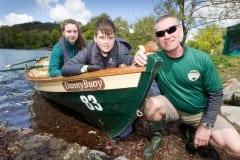 4499b075-01-dundrum-coastal-rowing-club-open-weekend-3