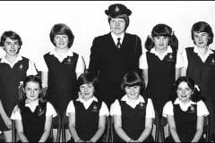Decades-Jan-79-Mourne-GB
