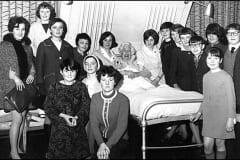 Decades-Jan-69-Massforth-Choir