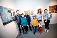 Aiden-Sloan-exhibition-1