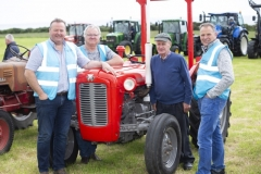 TRACTOR-RUN-Lower-Mourne-members-CH15-160621