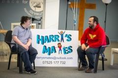 c153d037-harrys-mates-1a