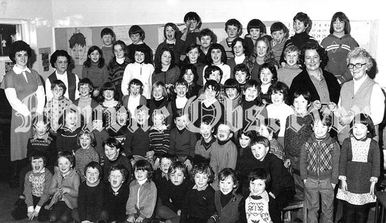 5ce92e69-decades-jan-1980-aughlisnafin