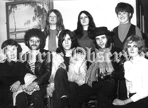 9d2be65a-decades-jan-1970