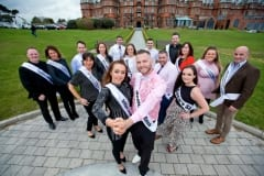 4100c460-st-marys-ps-strictly-launch