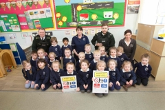 Dundrum-Cross-Community-Play-Group-2