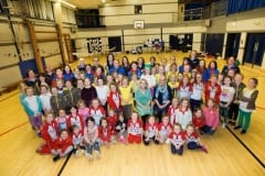 1st-Mourne-Guides-Parliament-Week-1