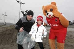 Beach-clean-up-by-Tollymore-Bears-2