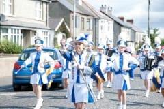 e6966bdc-15th-aug-parade-amy-sloan