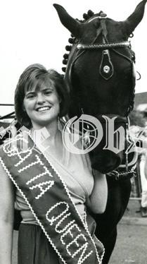 37a2d252-decades-july-1990-regatta-queen