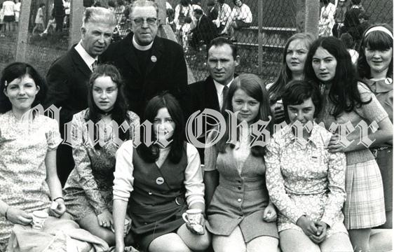 618da21c-decades-july-1970-excursion
