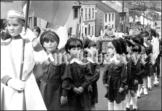 65b9b919-boley-fair-1986-parade