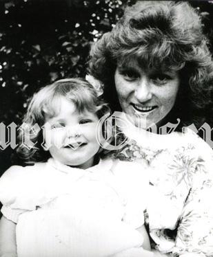 9d789660-decades-july-1990-bonny-baby