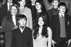 Decades-Jan-69-Seaforde-YFC