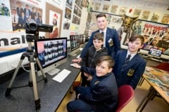 De-la-Salle-Open-Day-Media