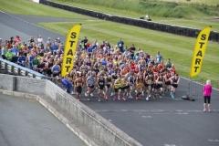 RUNNING-Jimmys-10-start-1-CH20-230621