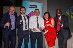 e04bd8cf-lifebuilders-gym-awards-ceremony