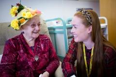 9d9422e4-hospice-day-care-agnes