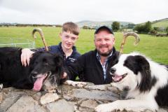 Kilcoo-sheepdogs-P36-250821