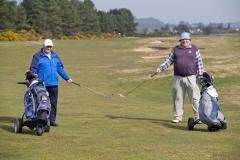 c146f90b-golf-eamonn-lennon-brendan-grant-1