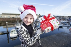 Kilkeel-The-Mournes-Christmas-Community-Appeal-Page-1