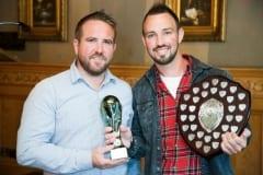 3f3a57fb-castlewellan-town-fc-awards-james-tyrer