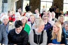 B'hinch-schools-Shared-History-audience-2