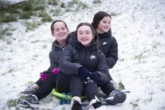 SNOW-Beth-Erin-Katie-CH07-270121