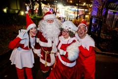 a2e08fe9-downpatrick-christmas-lights-santa-mrs-claus_filtered
