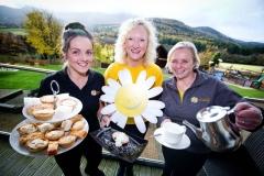 1f34b1d7-daisy-lodge-coffee-craft-fair-launch